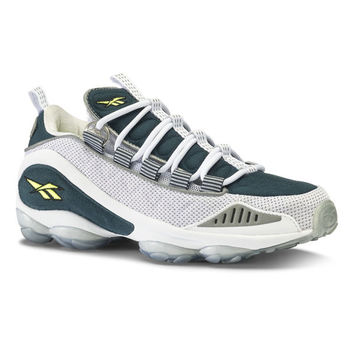 Reebok DMX Run 10 - White | Reebok US