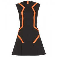 y-3 - stretch dress