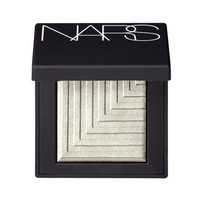 Dual-Intensity Eyeshadow - Antares
