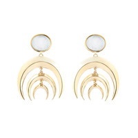 Moonchild Earrings (view more colors)