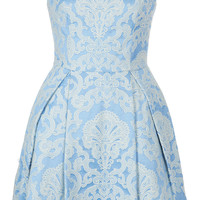Off Shoulder Dress - New In This Week - New In - Topshop USA