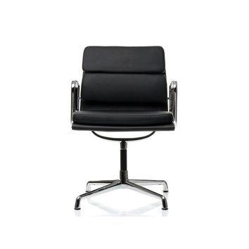 EA208 Soft Pad Group Office Chair - Reproduction