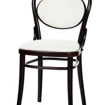 Michael Thonet A20 Bentwood Chair