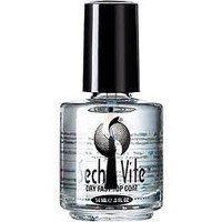 Seche Vite Dryfast Top Coat 0.5 oz.