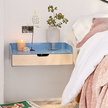 Jonah Floating Shelf | Urban Outfitters