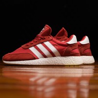 AUGUAU Men's Adidas Iniki Runner [BY9728]