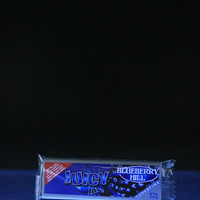 Juicy Jays Super Fine 1 1/4 Flavored Rolling Papers