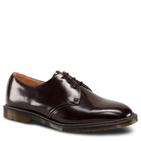 DR MARTENS STEED