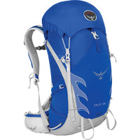 Osprey Packs Talon 33 Backpack - 1892-2014cu
