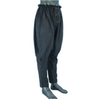 Renaissance Breeches - MCI-2330 by Medieval Collectibles