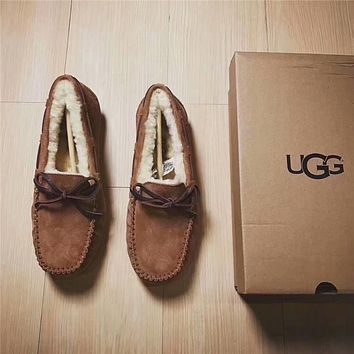 UGG Women Snow boots Women's shoes