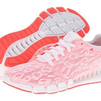 adidas by Stella McCartney Kea Clima
