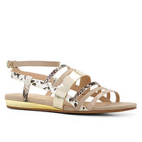 ALISABETH Flat Sandals | Women's Sandals | ALDOShoes.com