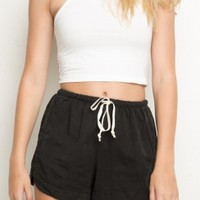 Brandy & Melville Deutschland - Eve Shorts