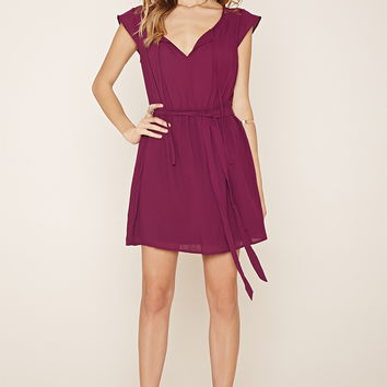 Dresses + Sandals Up to 50% Off | WOMEN | Forever 21