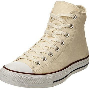 Converse Men's Chuck Taylor All Star Core Hi