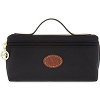 LONGCHAMP LE PLIAGES COSMETIC CASE