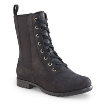 Hazelwood - UGG Boots & Shoes - TheWalkingCompany.com