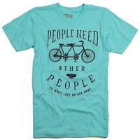 Other People Shirt