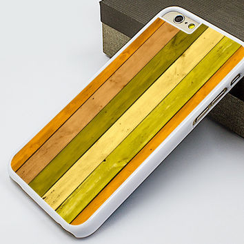 wood printing iphone 6 case,art wood image iphone 6 plus case,art wood printing iphone 5s case,color wood design iphone 5c case,wood grain iphone 5 case,artistic iphone 4s case,rubber soft iphone 4 case