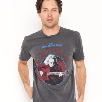 Jerry Garcia Band Men's T-Shirt