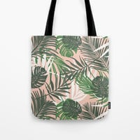 Hideaway Tote Bag by Heather Dutton
