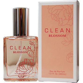 Perfume Women  CLEAN BLOSSOM by Clean 2016 Fragrance