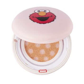 [It'S SKIN] Marcaron Sugar Cushion Special Edition