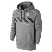 Nike Track and Field Pullover Men's Hoodie