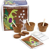 MONSTER PLANTS KIT