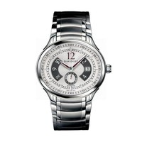 Men's Watch Davidoff 20375 (44 mm)