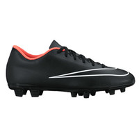 Nike Mercurial Vortex II FG Soccer Cleats - Men's at City Sports