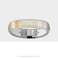 Check it out. I found this Nike+ FuelBand at Nike online.
