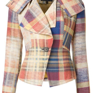 Vivienne Westwood Anglomania / 'Whisper' Jacket
