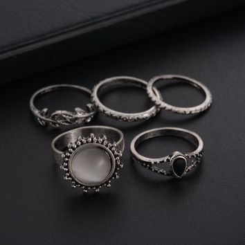Accessory Strong Character Set [302109982761]