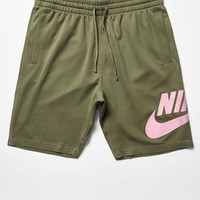 Nike SB Dri-FIT Sunday Drawstring Active Shorts at PacSun.com
