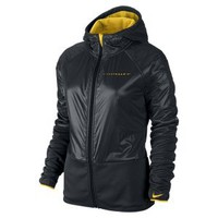 Nike Store. LIVESTRONG All Time Mix Women's Training Hoodie