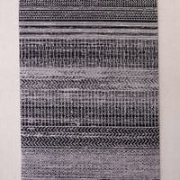 Sezanne Rug | Urban Outfitters