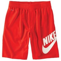 Nike SB Sunday Df Short - Men's at CCS