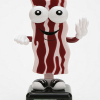 Urban Outfitters - Bacon Alarm Clock