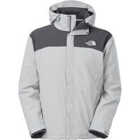 The North Face Anden Triclimate Jacket - Men's