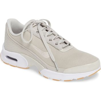 Nike Air Max Jewell SE Sneaker (Women) | Nordstrom