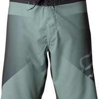 Fox Racing Men's Barranca Boardshort