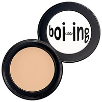 Benefit Cosmetics Boi-ing Industrial-Strength Full Coverage Concealer  (0.1 oz