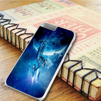 Star Trek Online Games iPhone 6 Plus Case