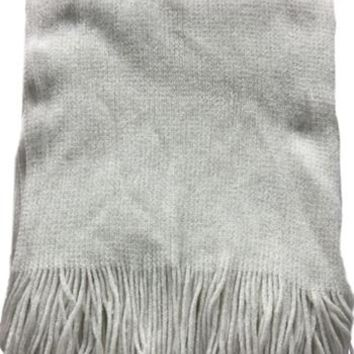 A1000586 Rozelle Throw (3/Cs) - Free Shipping!