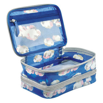 MINI CLOUDS TRAVEL CASE