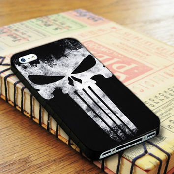 American Sniper Navy Seal Skull iPhone 4 | iPhone 4S Case