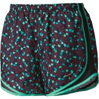 Nike Women's Tempo Printed 2 Running Shorts | DICK'S Sporting Goods
