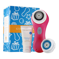 Clarisonic Mia 1™ Electric Pink Skin Cleansing System